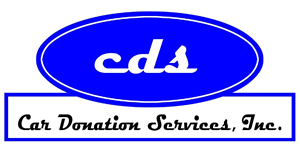 CDS Inc